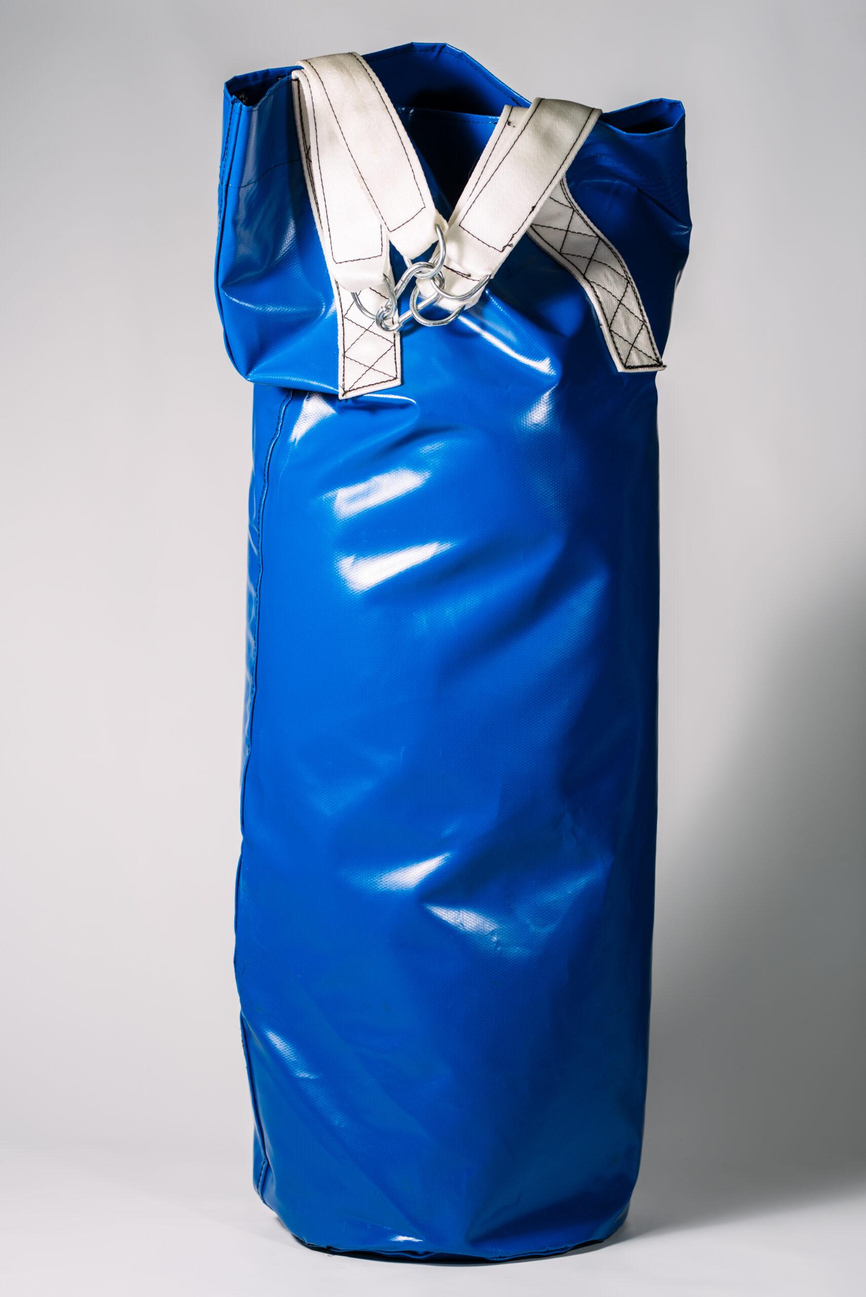 Bolsa Tipo Boxeo