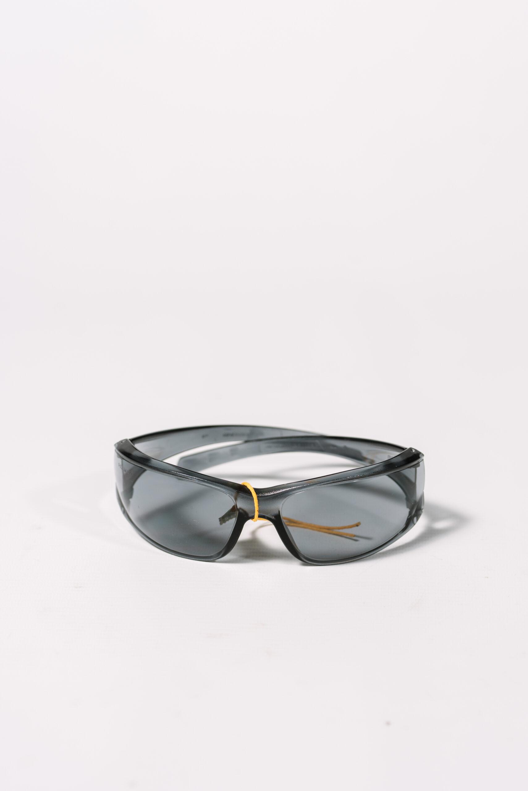 Gafas de Seguridad
